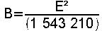traitement des raccords entre feuilles de plan cadastral formule 2
