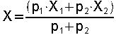 traitement des raccords entre feuilles de plan cadastral formule