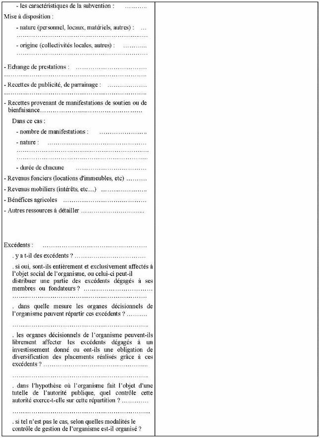 questionnaire-7